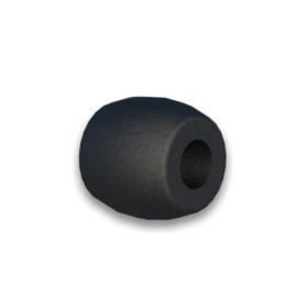 09101701 Puffer zu RUPEX® Kupplung Typ RWN