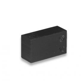 09101201 Standard Paket für EUPEX® Kupplung