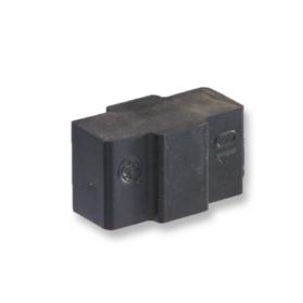 09101202 Spielarm Paket für EUPEX® Kupplung