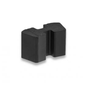09101401 Standard Paket für N-EUPEX® Kupplung
