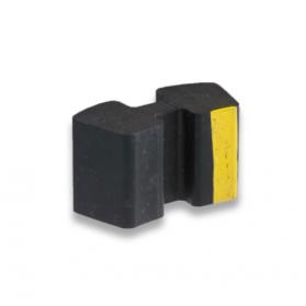09101402 Spielarm Paket für N-EUPEX® Kupplung