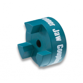 09103501 Flanges for ESSEX® Coupling