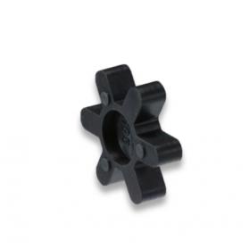 09103503 Nockenring für ESSEX® Kupplung