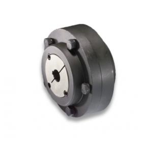 09103505 Disc coupling for Rigid TAPER-LOCK® Coupling