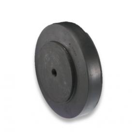 09108001 Reibrad zu ROTAFRIX® Kupplung
