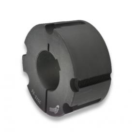 09122001 TAPER-LOCK® Spannbüchse Typ 1008