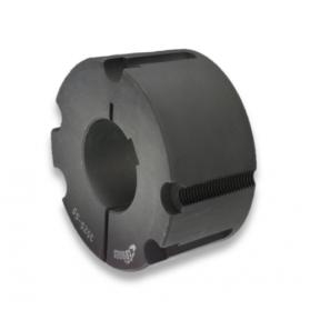 09122011 TAPER-LOCK® Spannbüchse Typ 1610