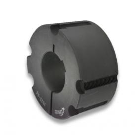 09122015 TAPER-LOCK® Bushing type 2012