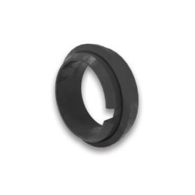 09123003 TAPER-LOCK® Zwischenhülse