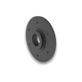 09123005 TAPER-LOCK® Anschraubnabe