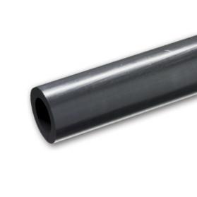 01112040 Tube PTFE 225 noir mat, 20 - 40 mm