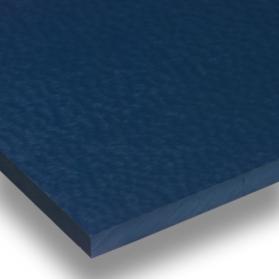 01171014 PPS GF SL plate dark blue