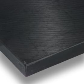 01171049 PPS GF 40 plate black