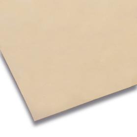 10107102 A+P Papier à joints brun