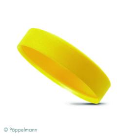 13011115 KAPSTO® Caps for SAE flange mount GPN 690, yellow