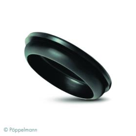 13012020 KAPSTO® Cover GPN 910, black