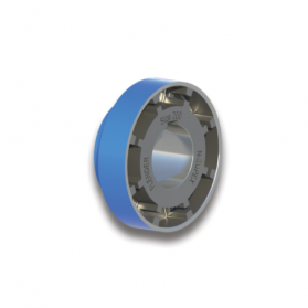 09101371 N-EUPEX® Coupling, part 1 + packages