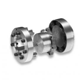 09101378 N-EUPEX® Kupplung Typ A, komplett