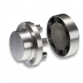 09101379 N-EUPEX® Kupplung Typ B, komplett