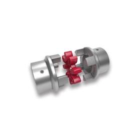 09101850 N-BIPEX® Kupplung Typ BWN, komplett, open