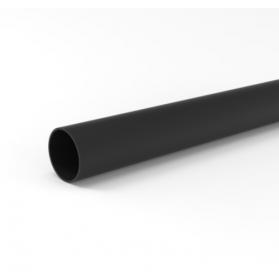 01163535 Polyolefin-Shrink hose SP
