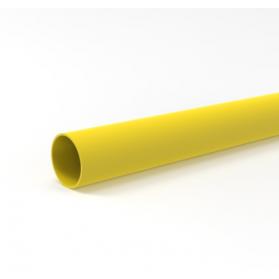 01163536 Polyolefin-Shrink hose SP