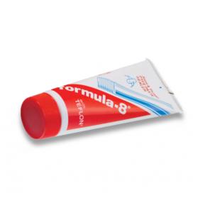 01104042 Thread sealing paste FORMULA 8
