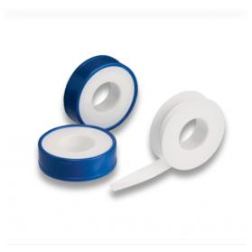 01104041 Thread sealing tape TETRATAPE