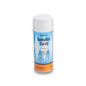 01104545 PTFE spray BONNAFLON