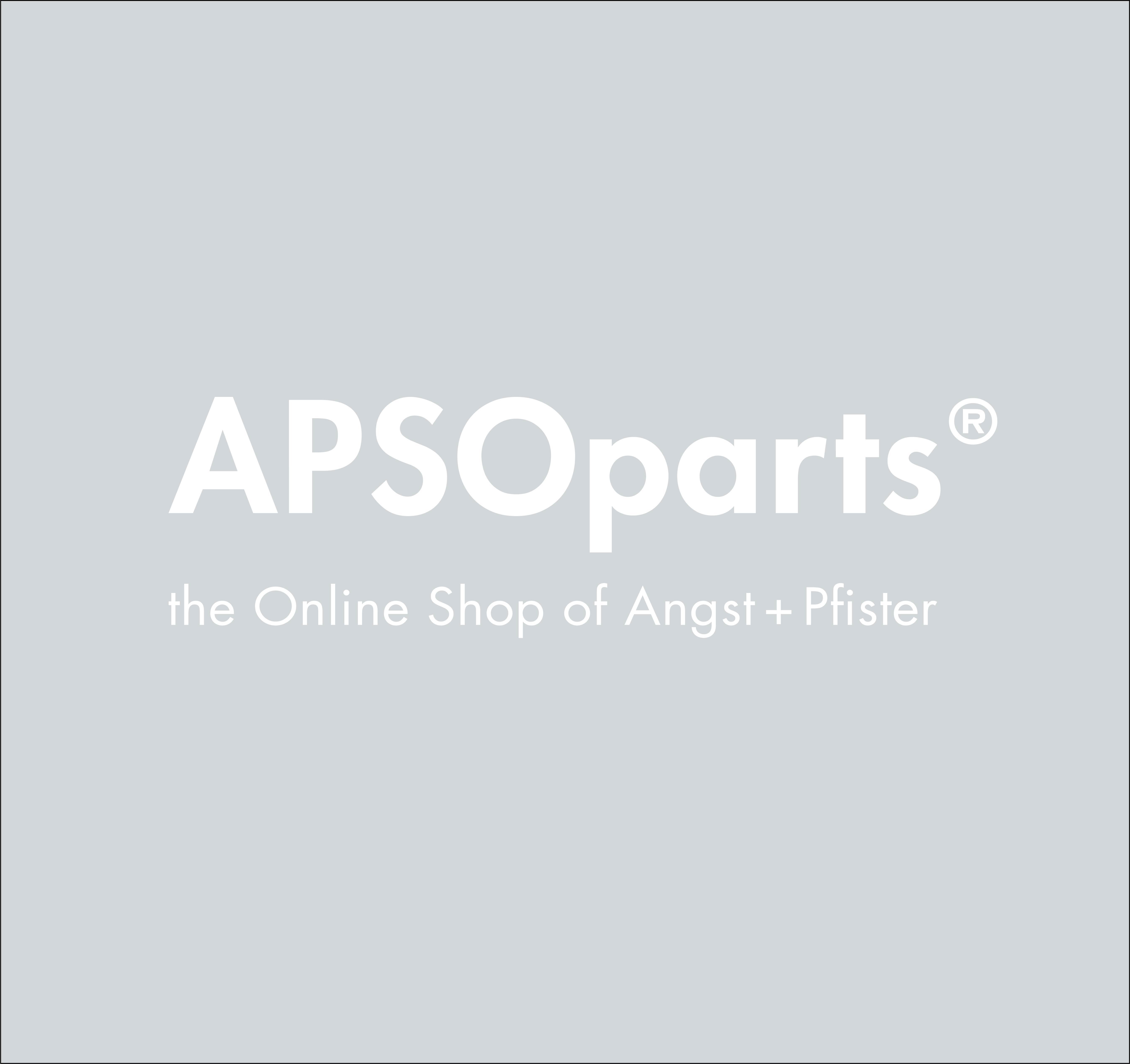 02710001 Plaque PVDF naturel (blanc)