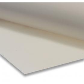 01152528 Glass fabrics, silicon coated