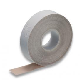 02660105 Glass fabrics PTFE, type 203-SA