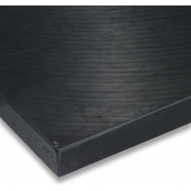 01171016 PBI plate black