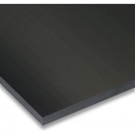 01171111 PAI SL PLUS plate black