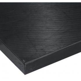 01171211 PEI EC Platte schwarz