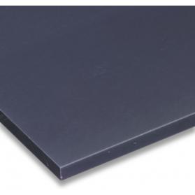 01181310 PA plate grey