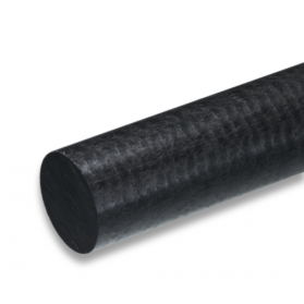01181615 Jet rond PA 66 MO anthracite