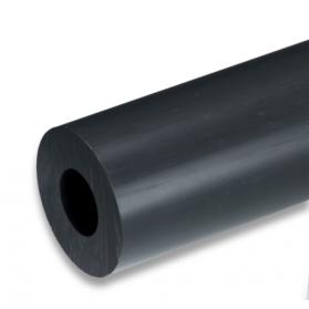 01212020 Tube PVC-U gris, 30 - 100 mm
