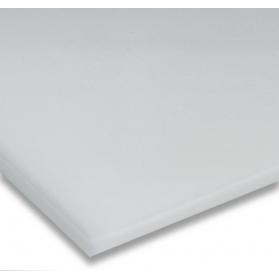 01221012 PE-HMW plate natural (white)