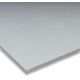 01241012 PMMA -XT plate transparent clear
