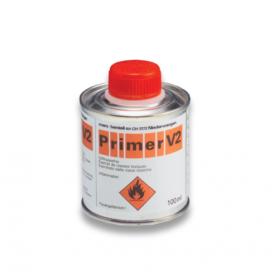 10160314 Primer V-2 for silicone-adhesives