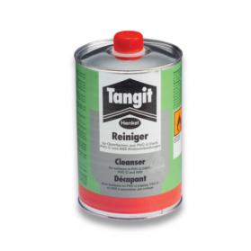 10160316 TANGIT cleaner