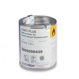 10160321 CONTI PLUS bonding agent