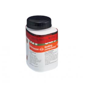 10160501 Liquid sealing compound CURIL