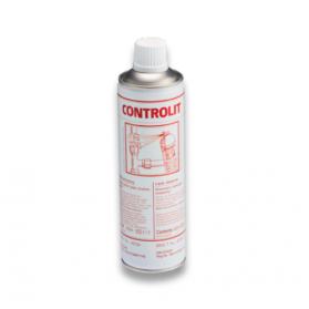 10160506 Leak detection-spray CONTROLIT