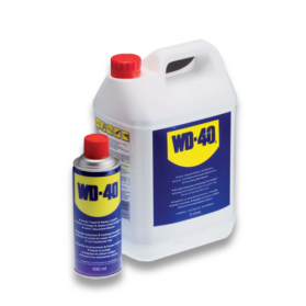 10160705 Lubricant WD-40