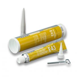 10160326 Einkomponenten-Klebstoff ELASTOSIL E43