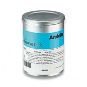 01478112 Zweikomponenten-Klebstoff Araldite F 300