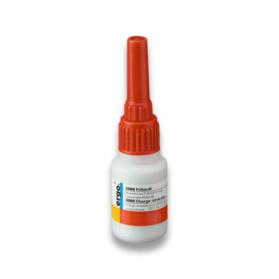 01478217 Füllstoff 5000 für Cyanacrylatklebstoff