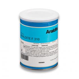 01478114 Zweikomponenten-Klebstoff Araldite  F 310
